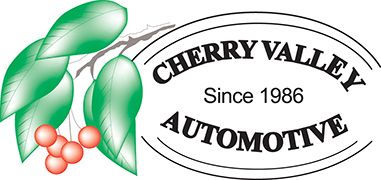 Cherry Valley Automotive